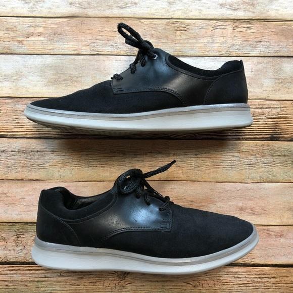 UGG Shoes | Ugg Hepner Oxford | Poshmark